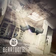 beartooth disgusting