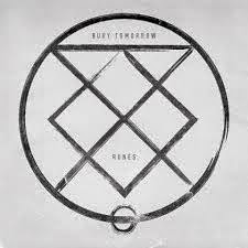 Bury Tomorrow | Runes