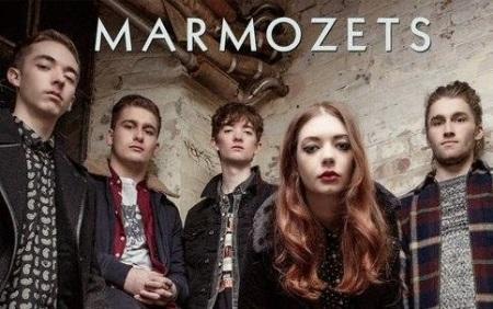 Marmozets