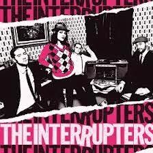 theinterrupters