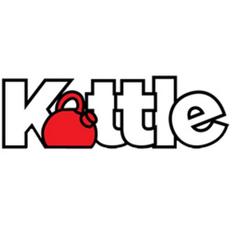 KettleMag