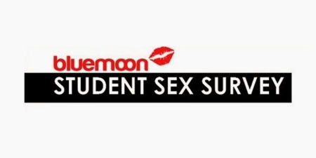 BlueMoon Student Sex Survey