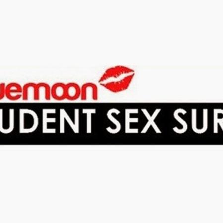 BlueMoon Student Sex Survey