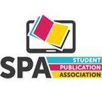 Student Publication Association