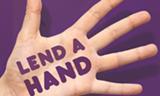 lend-a-hand-image-logo